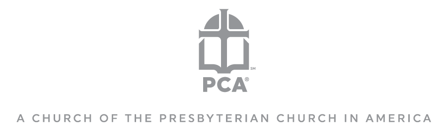 A Church of the Presbyterian Church in America